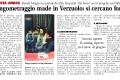 La Gazzetta di Saluzzo - 01/06/2016