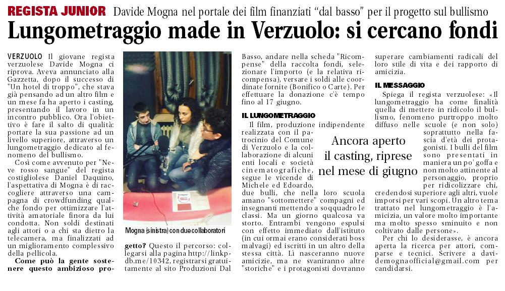Gazzetta 1-06